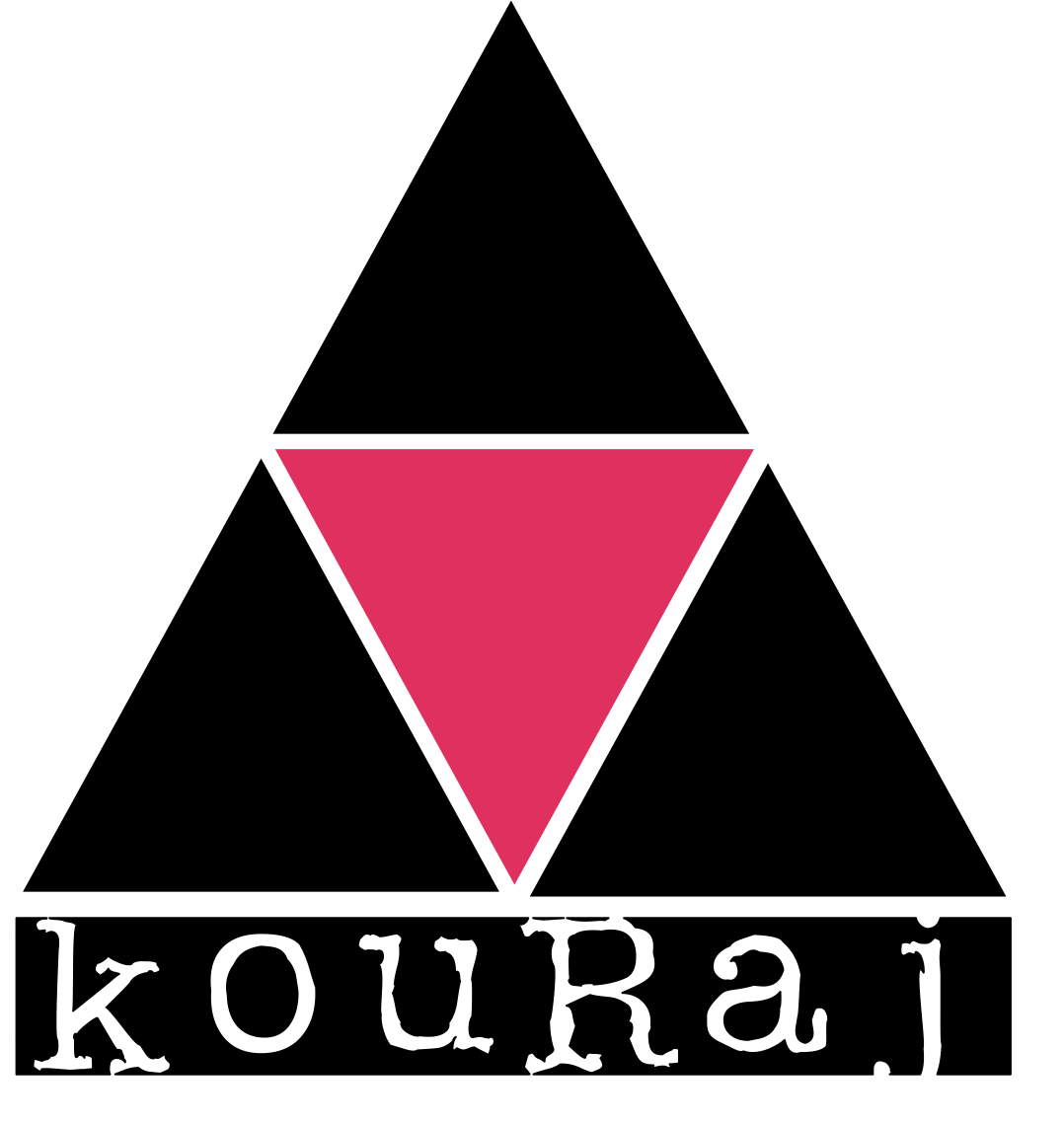 Logo de KouRaj