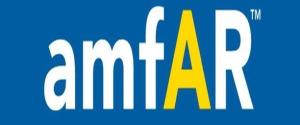Logo-Amfar_612